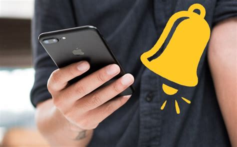 iphone wont ring your iphone won t ring here are 5 ways to fix this issue 12501