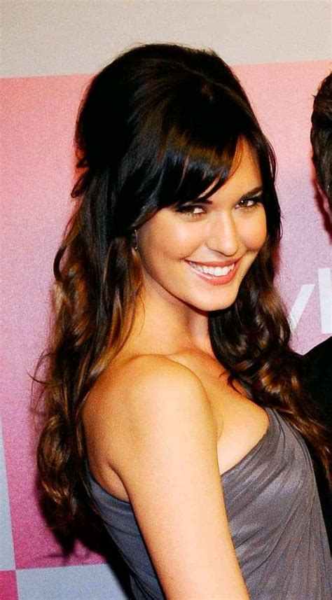 side fringe hairstyles  long hair  womenstylecom