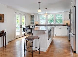 utility kitchen cabinet barrington residence traditional kitchen providence 3111