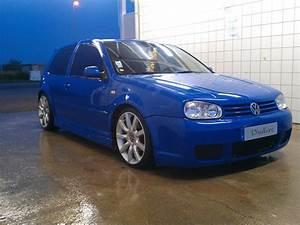 Garage Volkswagen Thionville : golf iv bleu nogaro retour stock garage des golf iv tdi 110 page 4 forum volkswagen ~ Gottalentnigeria.com Avis de Voitures
