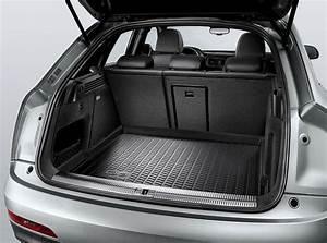 Audi Q3 Coffre : audi q3 topic officiel page 68 q3 audi forum marques ~ Medecine-chirurgie-esthetiques.com Avis de Voitures