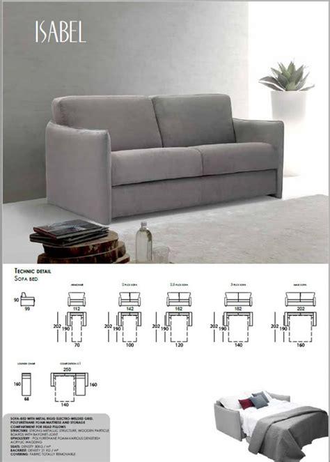 Aerre Divani by Aerre Divani Ec Hollywell Furniture