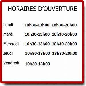 Magasin Action Horaire D Ouverture : magasin a fontenay de fenetres portes volets et stores ~ Dailycaller-alerts.com Idées de Décoration
