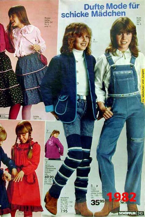 style vestimentaire ée 80 style vestimentaire 233 e 80 femme