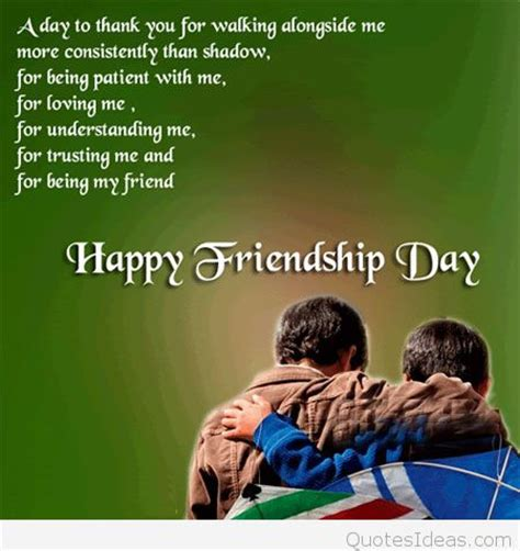 friendship day wallpapers quotes messages cards