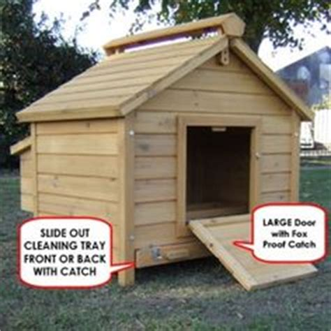 images  duck pens  pinterest duck house
