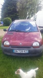 Renault Suresnes : troc echange renault twingo sur france ~ Gottalentnigeria.com Avis de Voitures