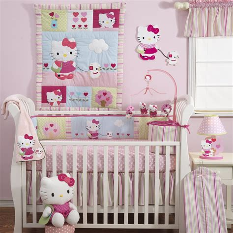 Baby Nursery Decorating Checklist. Game Room Flooring Ideas. Red Room Decor. Fake Brick Wall Decoration. Room Air Cleaners. Hotels In Pigeon Forge Tn With Jacuzzi In Room. Decor Lighting. Decorative Countertop Supports. Sun Wall Decor