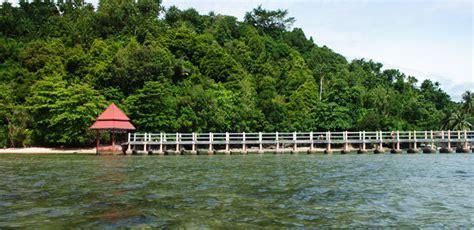 padang west sumatra     travel