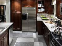 kitchen cabinets pictures Wood Kitchen Cabinets: Pictures, Ideas & Tips From HGTV | HGTV