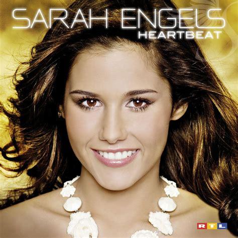 Auf instagram postete sie nun eine rührende liebeserklärung an ihren mann julian. Sarah Engels   Musik   Heartbeat