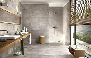 Badezimmer Design Badgestaltung : b der fliesen ideen modern ~ Orissabook.com Haus und Dekorationen