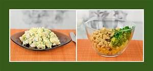 Kalorien Fett Eiweiß Kohlenhydrate Berechnen : eiweiss fett und kohlenhydrate ~ Themetempest.com Abrechnung