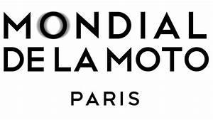 Salon De L Automobile 2018 Paris : mnc le journal moto du net ~ Medecine-chirurgie-esthetiques.com Avis de Voitures