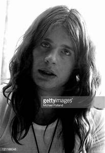 Ozzy Osbourne Stock Photos and Pictures | Getty Images