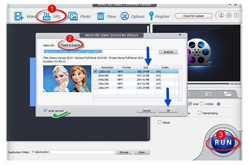 full movie downloader software for pc