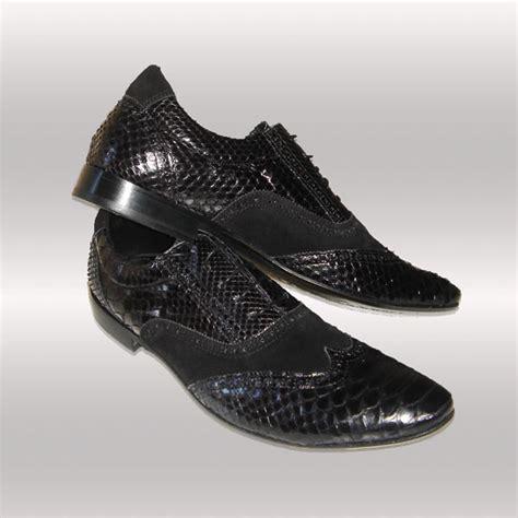 buyonlinefashion elegant shoes  men brands