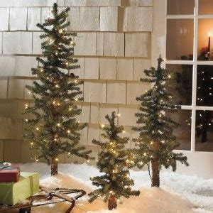 Hobby Lobby Pre Lit Xmas Trees by Pin By Pc Brown On Christmas Trees Pinterest