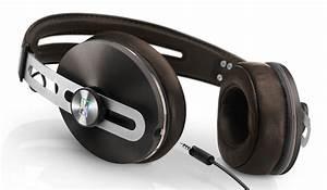 Sennheiser Bluetooth Kopfhörer Verbinden : augen auf beim kauf bluetooth kopfh rer mit aptx logo ~ Jslefanu.com Haus und Dekorationen