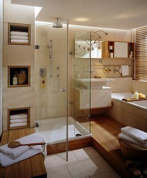 Badezimmer Fliesen Schöner Wohnen by Vorher Nachher Neue Raumaufteilung F 252 Rs Badezimmer