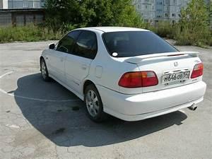 2003 Honda Civic Manual Transmission Oil Change
