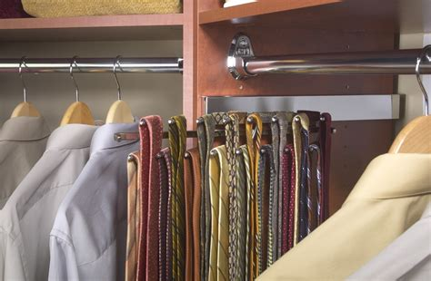 1000 images about tie rack on tie rack