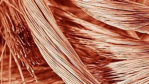 China's low rates sound death knell for copper carry trade