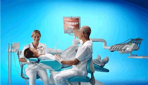 dental chairs best dental chairs in chikitsa for dental