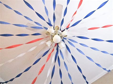 top  ceiling fan decorations warisan lighting
