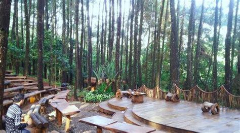 mengulik  wisata alam jogja indonesiatrip