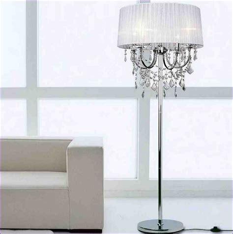 l shades target furniture l shades target stores globe floor l bulb