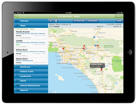 Gpstrackit Releases Ipad Gps Fleet Tracking App. Check For Windows Updates What Is Emr Rating. Quickbooks Payroll Tax Tables. Medical Schools With Highest Acceptance Rates. Universities In Indianapolis Indiana. York College Masters Programs. Barber College In Dallas Ma Political Science. Small Business General Liability Insurance. Pest Control Oviedo Fl How To Fence Your Yard