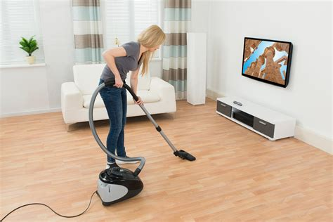 vacuuming floors sarasota maids vacuuming tips go housemaids