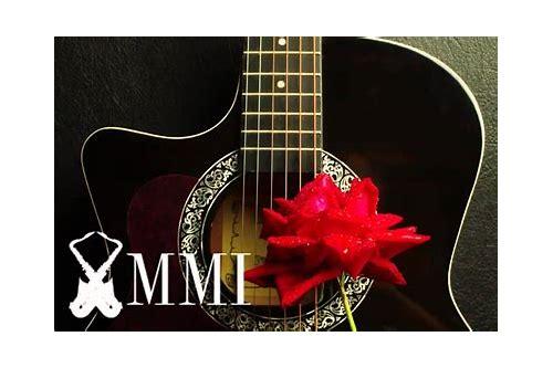 baixar de guitarra de musica instrumental alegre