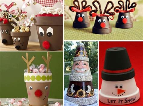 diy bathroom paint ideas diy decorations made terracotta pots