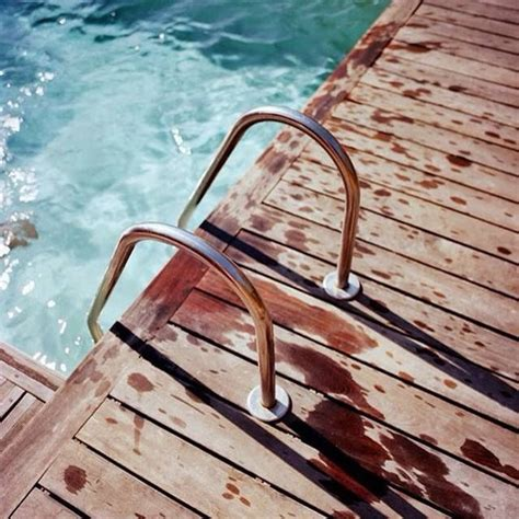 sas summer summer outdoor furniture summer vibes