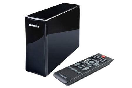 disque dur multimedia disque dur multimedia toshiba store tv 1to storetv1to darty