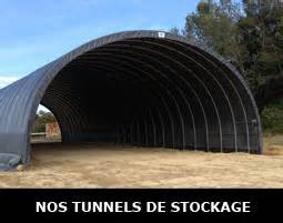 Tunnel Agricole Pas Cher : abri voiture bois carport pas cher 1 ou 2 voitures france abris ~ Dode.kayakingforconservation.com Idées de Décoration