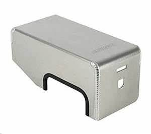 1964 Plymouth Fuse Box : fuse box cover 2005 newer mustang s w race cars ~ A.2002-acura-tl-radio.info Haus und Dekorationen