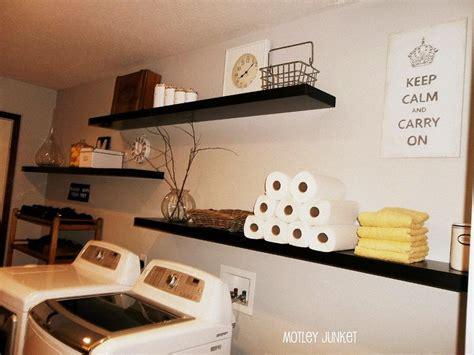 floating wall shelf wood ikea lack floating shelves white best home decor ideas