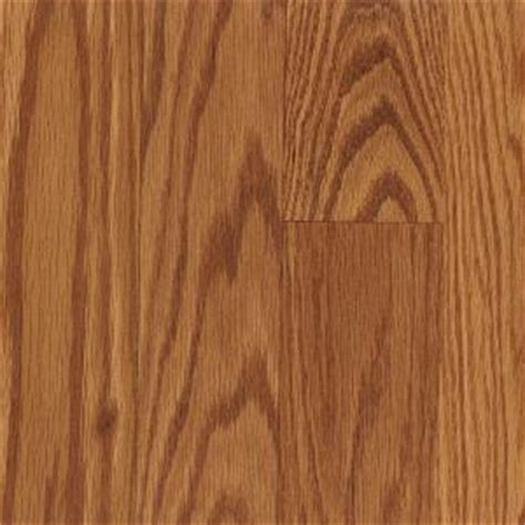 harvest oak laminate flooring step laminate flooring laminate flooring harvest oak