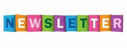 Newsletter Newsletters Sardis Health Elementary Class Program