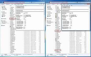 Bmw Diagnose Software Ediabas Download Adobe