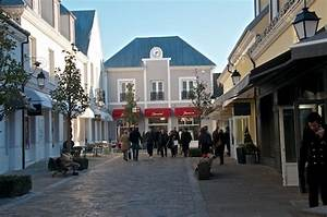 Gucci Val D Europe : val d 39 europe largest outlet mall in europe olive oil ~ Medecine-chirurgie-esthetiques.com Avis de Voitures