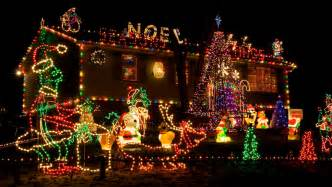 top 10 outdoor lights house decorations digsdigs