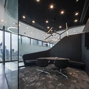 Mercedes-Benz Thailand Headquarters / pbm   ArchDaily