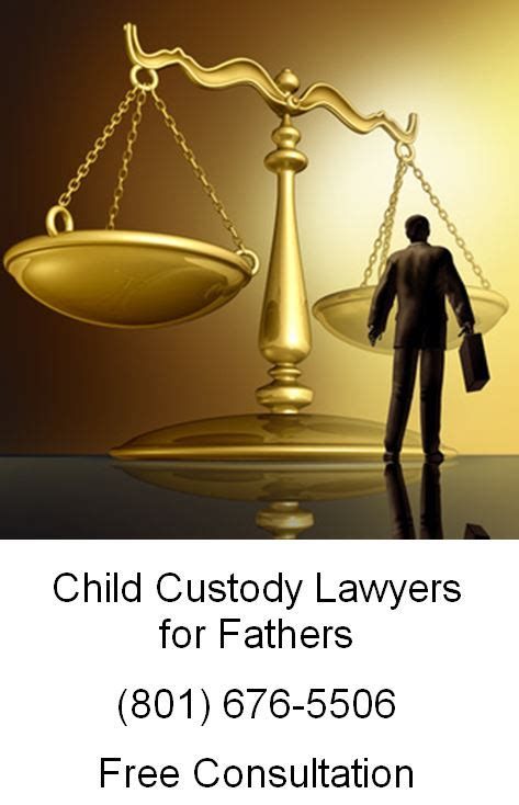 Child Custody Lawyers For Fathers (801) 6765506 Ascent Law. Movers Overland Park Ks How To Manage Adwords. We Buy Houses Fast For Cash Amazon Ec2 Api. Sub Zero Refrigerator Repairs. Plc Programming Courses Online. Php Shopping Cart Paypal Luxury Watch Company. Edd In Educational Leadership Online. Indianapolis Security Systems. Small Business Website Cost Mason Jar Bottle