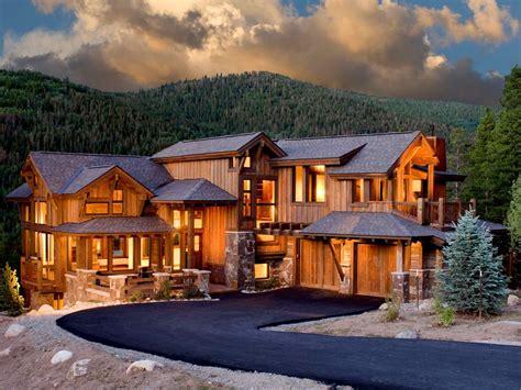Luxury Mountain Home, Now Taking Reservati  Vrbo