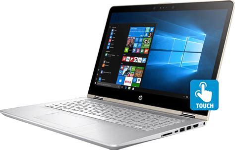 Merk Laptop Hp Pavilion X360 laptop m 225 y t 237 nh x 225 ch tay hp pavilion pavilion x360 11