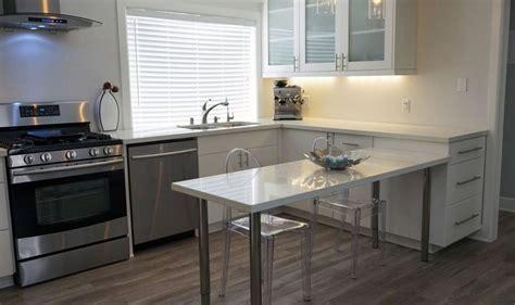 small kitchen design with peninsula 27 gorgeous kitchen peninsula ideas pictures designing 8055